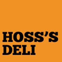 Hoss's Deli