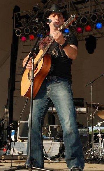 Dave Cynar